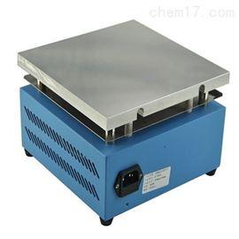ZRX-30207烤胶机