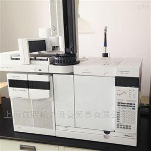 二手安捷伦气相-串联质谱仪