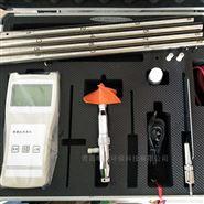 李工推荐LB-JCM2便携式水质流速流量测定仪