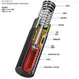 美国ACE工业缓冲器MC3325M-2-HT极端温度