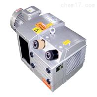印刷机KVE140欧乐霸无油真空泵