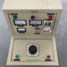 变频式三倍频感应耐压试验装置现货
