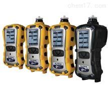 PGM-62X8 MultiRAE 2六合一氣體檢測儀