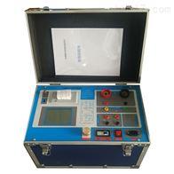 GY4001互感器伏安特性测试仪参数