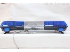 警灯控制模块维修电动巡逻车车顶警示灯LED