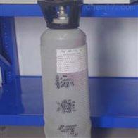 GY6010虑本油色谱校准分析仪
