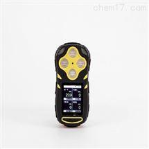 MHY-30265二合气体检测仪