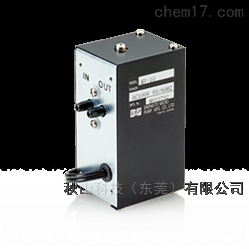 日本emp小型电磁气泵MV-10