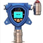 MJA-50系列 固定式多合一空气乙烯检测仪