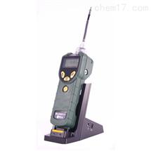 PGM-7300 MiniRAELiteVOC檢測儀
