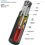 美国ACE工业缓冲器MC6450M-2-HT高循环节拍