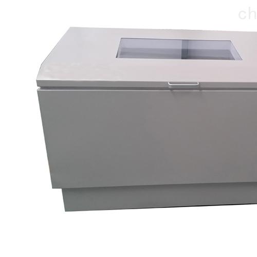 QYC-211全温培养摇床