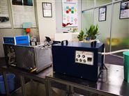 气液混合反应器