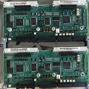 修好可测试解决西门子6SE70变频器报EEEE