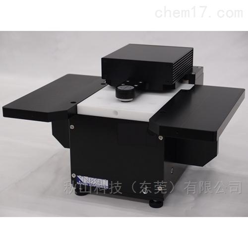 日本napson非接触型脉冲电压超低电阻检测仪