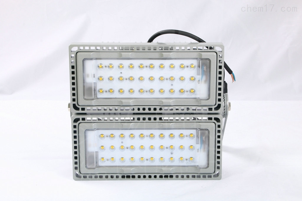海洋王NTC9280-140WLED三防投光灯现货