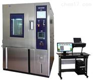 GJB150.9A-2009湿热试验箱