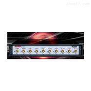 MCS8A赫尔纳-供应德国FAST ComTec光子计数器