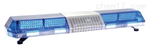 奥乐警灯维修 红蓝警灯警报器24V