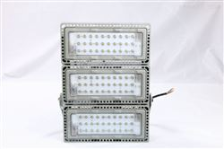NTC9280-250WLED三防投光灯厂家