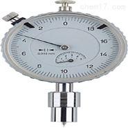 英国PTE公司R1005表盘式粗糙度仪