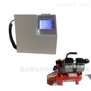 YM-C医疗器械密封性测试仪价格
