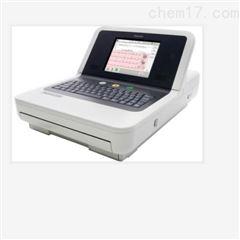 飞利浦Philips心电图机PageWriter
