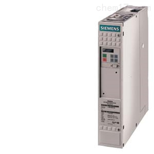 6SE7015-0EP60西门子变频器