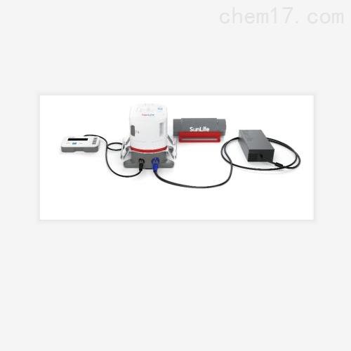 SunLife胸腔按压机 MCC-E