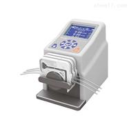 GZ-78001-70赫尔纳-供应美国Masterflex注射泵