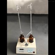 水份测定仪_快速水分测试仪-广州标际