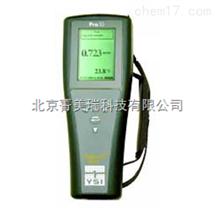 电导率测量仪