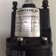 仙童Fairchild调节器10282A调压阀10282BPEJ