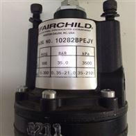 10282RA,10282SC,10282TU仙童Fairchild调节器10282A调压阀10282BPEJ