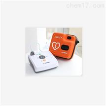久心半自動體外除顫器iAED-S1
