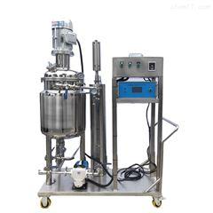 JH-ZS50超声波纳米材料分散机