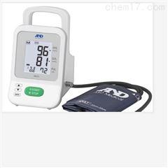 爱安德医用电子血压计UM-211