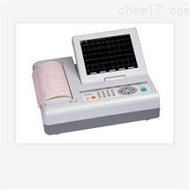 麥邦心電圖機ECG1206