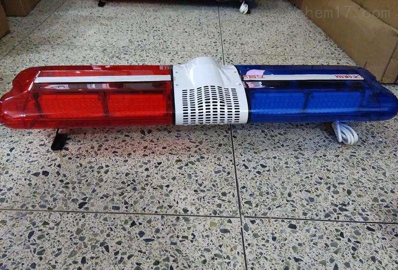 警灯控制模块维修 长排警灯LED