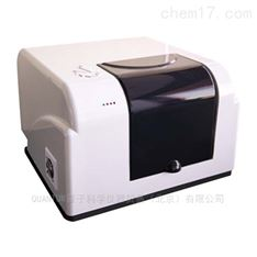 极速多角度3D光片荧光显微镜