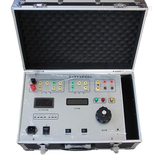 多次脉冲电缆故障测试仪制造商