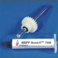 4540特价销售 cotronics环氧树脂454B