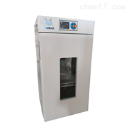 RH-250电热恒温培养箱  250升液晶屏实验箱