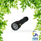 MSL4730/LT多功能袖珍信号灯(铁路三色)
