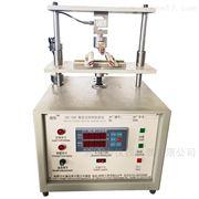 湘科SKZ-500数显式材料强度试验机