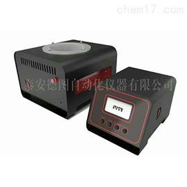 DTZ-410表面温度计校准系统升温迅速