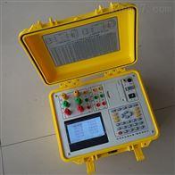 GY3013有源智能变压器容量综合特性测试仪厂家