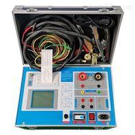 GY4001新款互感器伏安特性综合测试仪