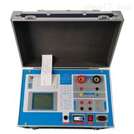 GY4001高品质互感器综合特性测试仪