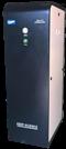 KPS-N-3232升膜分离技术氮气发生器